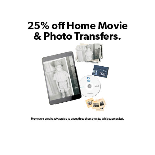 custom and personalized photo gifts gift ideas sam s club photo