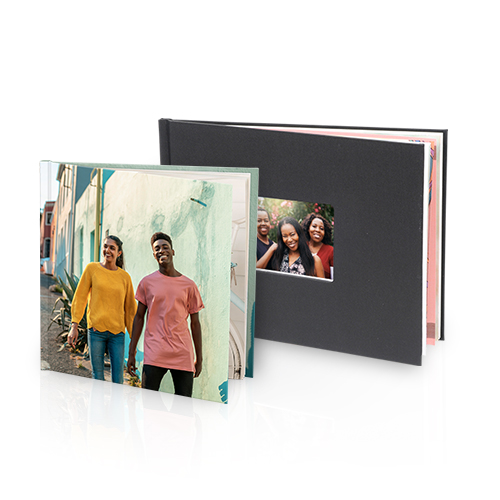 custom photo books personalized photo albums sam s club photo