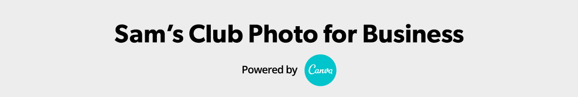 Canva Products