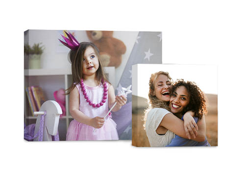 custom prints, po books, gifts & greeting cards | sam's club po
