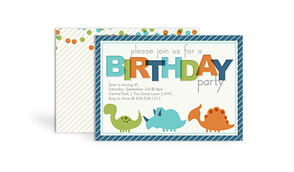 Sams Club Stationery Birthday Invitations - Lion king birthday invitation template free