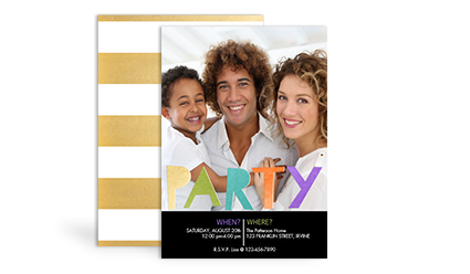 Sams Club Stationery Invitations