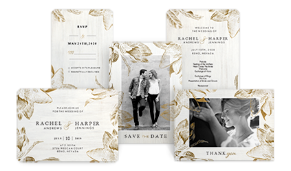 wedding suites - Sams Club Wedding Invitations